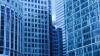 Инвесторы в недвижимость в минувшем году вложили 1 трилл...