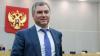 Вячеслав Володин рассказал о причинах сообщения о ...