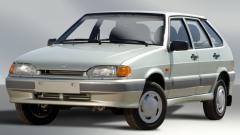 До конца 2014 года Lada Samara снимут с производства