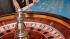 В Крыму разрешено строить казино