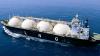 США выходит на арену экспорта газа
