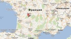 Во Франции продают заброшенную деревню за 330 тысяч евро