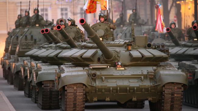 Озвучен объем «секретной» экономики России