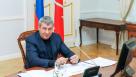 """Как с """"Газпром Ареной"""": Албин полез в карман петербуржцев ради реконструкции СКК"""