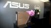 В ASUS опровергли информацию о прекращении отгрузки ...