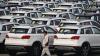 Китай готовится продавать поддержанные авто на российском ...