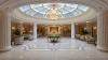 Официальная гостиница Государственного Эрмитажа – ...