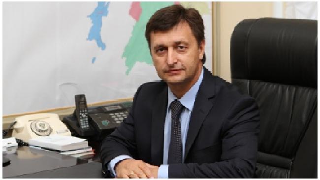 """Глава петербургского горизбиркома предлагает ввести школьный предмет """"выборы"""""""