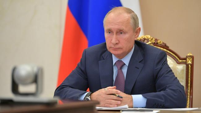 Президент РФ предложил продлить программу льготной ипотеки под 6,5% до середины 2021 года