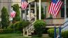 Во II квартале США набирает ипотечные долги до рекордного ...