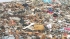 Город потратит на мусор почти 60 млрд рублей