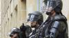 Правительство намерено разрешить полицейским вскрывать ...