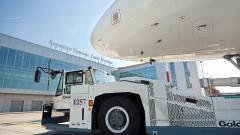 Пять авиакомпаний РФ возобновляют полеты из Пулково в города-курорты Турции