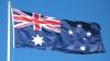 Австралия отказалась от поставок урана в Россию