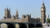 Лондон стал лидером в рейтинге глобальных городов мира