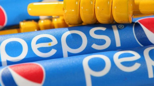 PepsiCo планирует купить производителя машин для бытового газирования