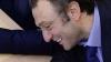 СМИ: Суд Кипра арестовал активы бизнесмена Керимова