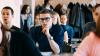 Сбербанк запустит серию бизнес форумов