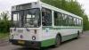 Автобус с пассажирами угодил в кипяток в Петербурге ...