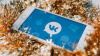 Вконтакте вернет деньги с офлайн-покупок