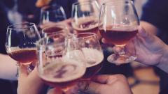 Компания iDrink хочет позволить подросткам легально покупать алкоголь