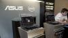 ASUS приостановила поставки электроники в Россию