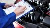 Автовладельцы не хотят ремонтировать машины у официальных ...