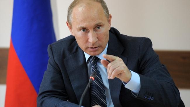 Во Владивостоке появится особая экономическая зона