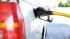 ФАС планирует увеличить штраф за повышение цен на бензин в Крыму