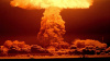 ВЦИОМ: каждый второй житель России боится ядерной войны