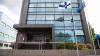 Финляндия ужесточает требования к документам на визу ...