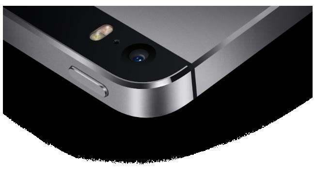 Корпорация Apple на 25% повысила цены на свою продукцию для россиян