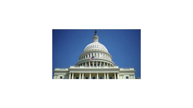 Конгресс США одобрил финансовую помощь Украине