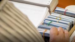 ФАС проверяет возможные нарушения закона о конкуренции сотрудниками Visa и MasterCard
