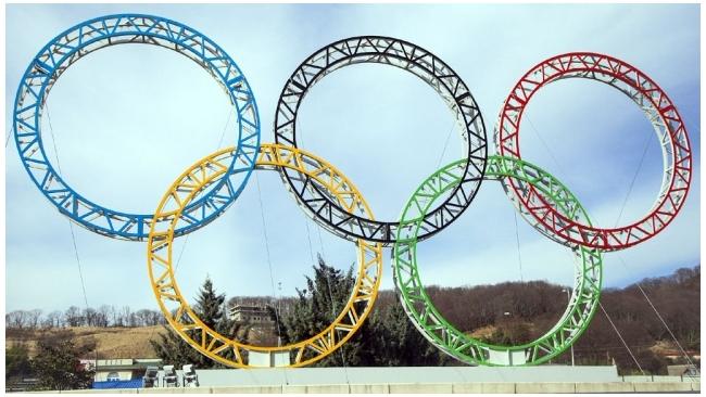 Петербургские призеры Олимпиады получат по 5 млн рублей