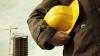 Около трети застройщиков находятся на стадии банкротства: ...