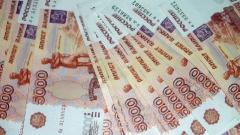 Петербургская банда заработала 45 млн на продаже курительных смесей