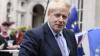 The Telegraph: более половина британцев поддержали ...