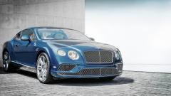 Chrysler пока не считает возможным возобновить производство в США