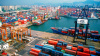 Власти КНР увеличат пошлины на импорт из США на $75 млрд
