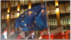 Единая европейская валюта: хорошая идея - плохое исполнение