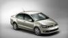 Самые длинные очереди в Петербурге собрал Volkswagen ...