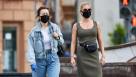 За сутки коронавирусом в России заболел 8371 человек