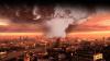 В МИД РФ рассказали об угрозе ядерной войны в современной ...