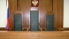 Дело Бабосюк направлено в Мосгорсуд