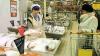ФАС одобрила заморозку цен на социальные продукты