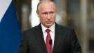 Немецкая Handelsblatt назвала Путина геополитическим победителем