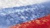 Всемирный банк предсказал России два года рецессии