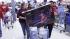 """""""Черная пятница"""" распродаж в США закончилась десятками пострадавших"""