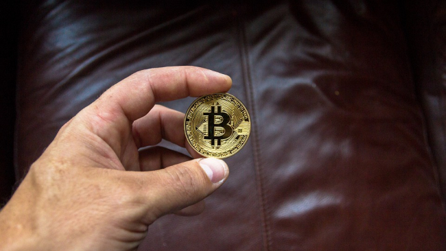 В Казахстане введут табу на майнинг криптовалюты